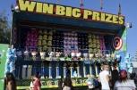 Fun Times at the County Fair (25)