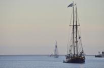 Tall Ships Festival, part 1 (2)