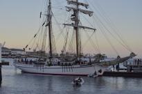 Tall Ships Festival, part 1 (3)