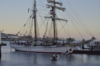 Tall Ships Festival, part 1 (3)