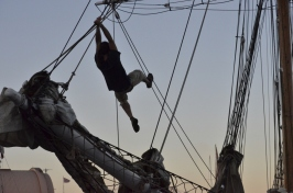 Tall Ships Festival, part 1 (4)