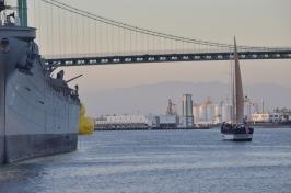 Tall Ships Festival, part 1 (5)