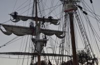 Tall Ships Festival, part 1 (9)