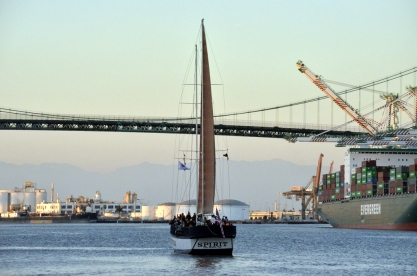 Tall Ships Festival, part 2 (11)