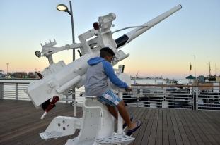 Tall Ships Festival, part 2 (12)