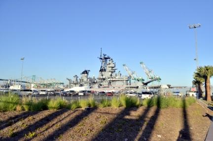 Tall Ships Festival, part 2 (3)