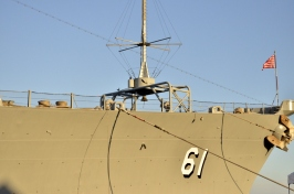 Tall Ships Festival, part 2 (6)