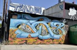 Back Alley Art, part 1 (1)