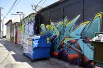 Back Alley Art, part 1 (3)