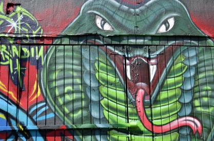 Back Alley Art, part 1 (6)