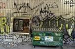 Back Alley Art, part 1 (8)