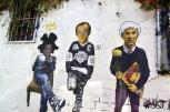 Back Alley Art, part 1 (9)