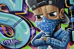 Back Alley Art, part 2 (3)