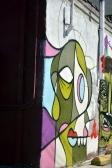 Back Alley Art, part 2 (4)