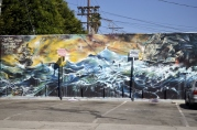 Back Alley Art, part 2 (5)