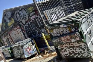 Back Alley Art, part 2 (6)
