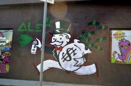 Back Alley Art, part 2 (7)