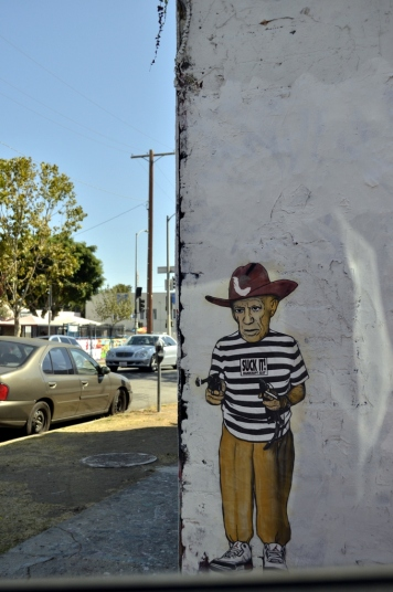 Back Alley Art, part 2 (8)