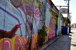 Back Alley Tomato (2)