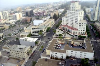 I Shrunk San Diego (1)