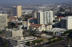 I Shrunk San Diego (3)