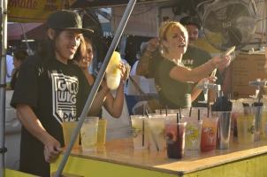 Orange International Street Fair (11)