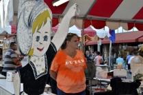 Orange International Street Fair (13)