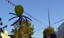 Orange International Street Fair (14)