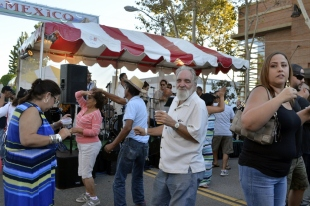 Orange International Street Fair (16)