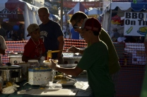 Orange International Street Fair (3)