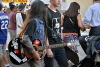Orange International Street Fair (9)