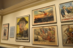 Posters of the Great War (11)