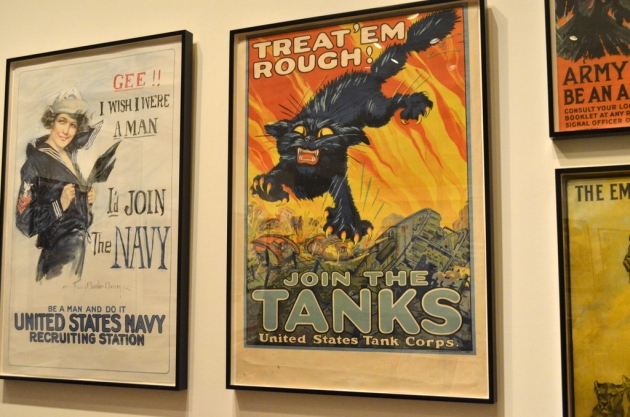 Posters of the Great War (12)