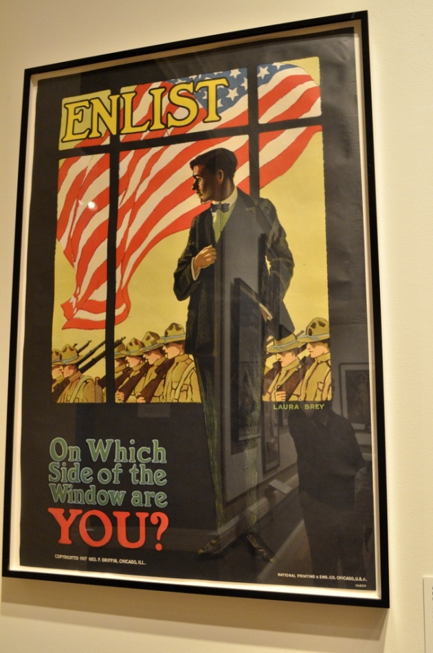 Posters of the Great War (13)