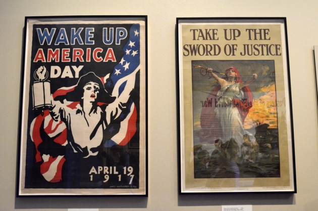 Posters of the Great War (16)
