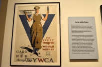Posters of the Great War (2)