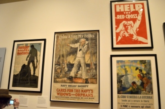 Posters of the Great War (4)