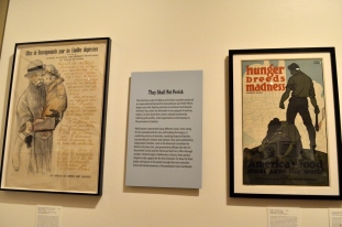 Posters of the Great War (5)