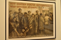 Posters of the Great War (7)