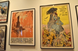 Posters of the Great War (9)