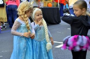 Halloween Street Festival (11)