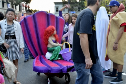 Halloween Street Festival (12)