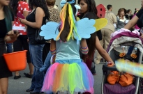 Halloween Street Festival (13)