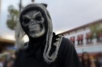 Halloween Street Festival (14)