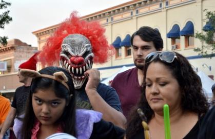 Halloween Street Festival (17)