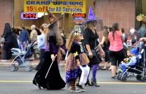 Halloween Street Festival (2)
