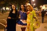 Halloween Street Festival (21)