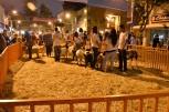 Halloween Street Festival (23)