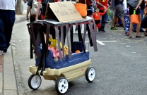 Halloween Street Festival (3)