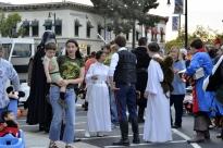 Halloween Street Festival (4)